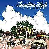Traveler's High