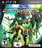 ENSLAVED: Odyssey to the West (輸入版:北米・アジア) - PS3
