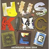 ANTHOLOGY(1994~2004)