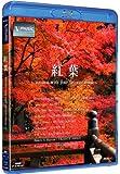紅葉~autumn with your favorite music~V-music~ [Blu-ray]