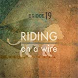 Riding on a Wire by Bridge 19 (2013-05-03)