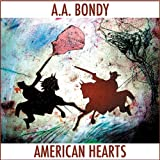 American Hearts [12 inch Analog]