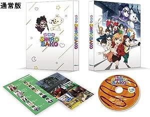 劇場版SHIROBAKO 通常版 [Blu-ray]