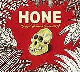 HONE 「骨」/