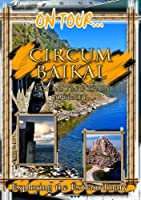On Tour Circum Baikal Rail [DVD] [Import]