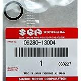 SUZUKI(スズキ) 純正部品 Oリング D:1.9 ID:13 09280-13004 09280-13004