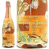 ペリエ・ジュエ ベル・エポック・ロゼ[2005] シャンパン/ROSE/辛口[750ml]