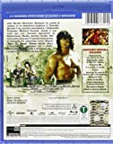 Rambo 3 [Italian Edition]