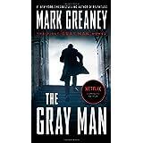 Gray Man: 1