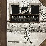 Cover Stories: Brandi Carlile [12 inch Analog]