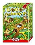 Coco Schnipp: AMIGO - Kinderspiel
