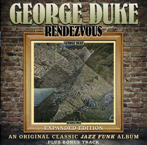 RENDEZVOUS ~ EXPANDED EDITION