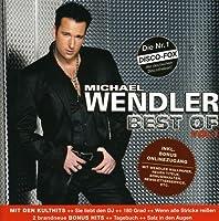 Vol. 1-Best of Michael Wendler