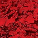 Dream A Garden [帯解説・ボーナストラック収録 / 国内盤] (BRC460)