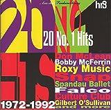 Roxy Music, Spandau Ballet, Culture Club, Falco, Midge Ure.. ユーチューブ 音楽 試聴