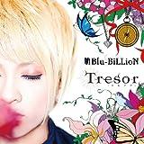 Tresor-トレゾア-