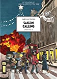 Saigon Calling: London 1963-75 画像