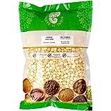 Taste of India Premium Fried Gram, 500 g