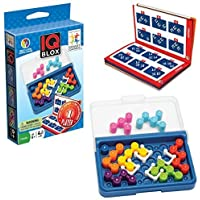 IQ Blox by Smart Toys and Games [並行輸入品]