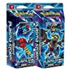 Pokemon Plasma Storm Theme Deck