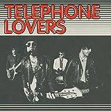 Telephone Lovers [Analog]
