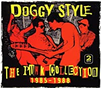 Punk Collection 1985-1988