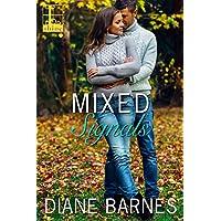 Mixed Signals (English Edition)