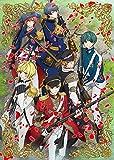 千銃士 OVA【DVD】[DVD]