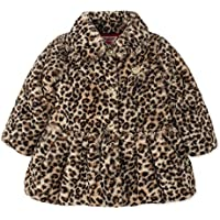 Juicy Couture Baby Girls Jacket