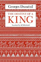 The Destiny of a King (Midway Reprint Series)【洋書】 [並行輸入品]