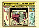 Dream of the Rarebit Fiend: The Saturdays