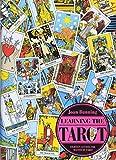 ラーニング・ザ・タロット―タロット・マスターになるための18のレッスン
