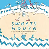 SWEETS HOUSE ~for J-POP HIT COVERS COCONUT~ 画像