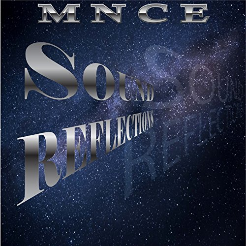 Amazon Music - MNCEのFor My Re...