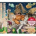 エミル・クロニクル・オンライン キャラクターイメージCD AUTUMN マーシャ「ミラクル★きのこ★クロニクル」
