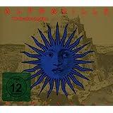 Breathtaking Blue [2CD Set Includes Bonus DVD]