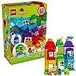 LEGO DUPLO ( Lego Duplo )10854IdeaボックスL [ Limited Edition ]のDuplo ( R )