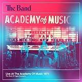 ライヴ・アット・アカデミー・オブ・ミュージック 1971 ロック・オブ・エイジズ・コンサート デラックス・エディション (初回生産限定盤)