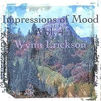 Impressions of Mood 4