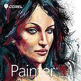 Corel Painter 2018(最新)|ダウンロード版