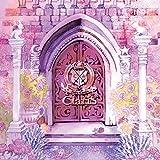【早期購入特典あり】Fairy Castle(初回生産限定盤)(Blu-ray Disc付)(ステッカー付き)