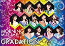 モーニング娘。 039 15 コンサートツアー春~ GRADATION ~ DVD