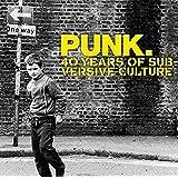 Punk 40 / Various