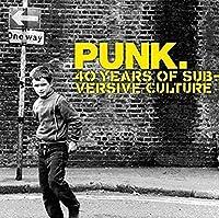Punk 40