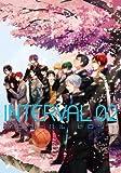 INTERVAL 02 【黒バスアンソロジー】 (mimi.comics)