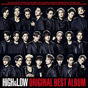 MUGEN ROAD/三代目J Soul Brothers from EXILE TRIBE
