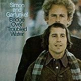 Bridge Over Troubled Water (40th Anniversary Editi