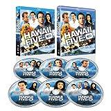 Hawaii Five-0 シーズン3 Blu-ray BOX[Blu-ray]
