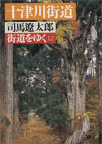 街道をゆく (12) (朝日文芸文庫 (し1-13))の詳細を見る