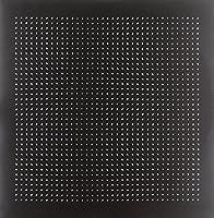 Hookid Ep [12 inch Analog]